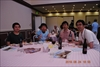 2019(R1)年度 六愛会 総会とパーティーの様子